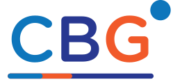 CWBN Business Group