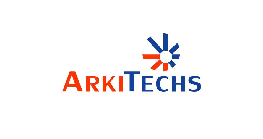 slider_arkitechs