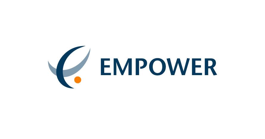 slider_empower