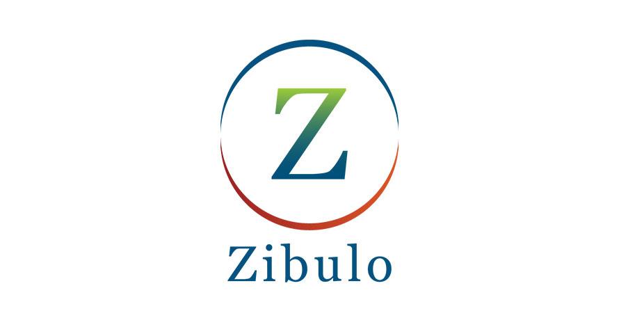 slider_zibulo